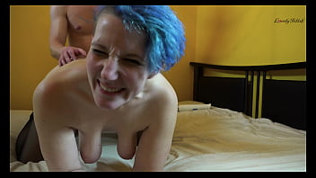 Big bare bottoms spanked Clip 95a fucking the punk - full version sale: 20