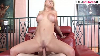 Help, my stepmouther Julianna Jolene comes every second day to me for a ride