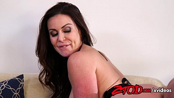smoking-hot-kendra-lust-tries-another-man-720p-tube-xvideos 12 min
