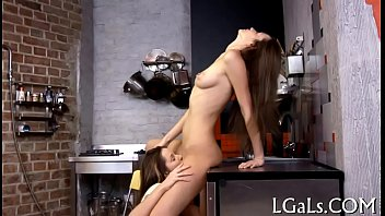 Lesbo clips free