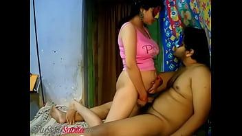 Married Indian Bengali Couple XXX Hardcore Fucking thumbnail