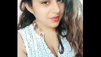 female Escort In Chandigarh Call Girl 7710553500 Independent