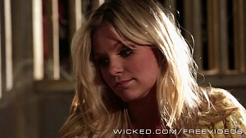 wkd farmer girls scene 5 scarlett red daily 16x9 720p 2600 freevids o