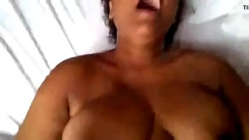 Amador gemido gostoso(0) 4分钟