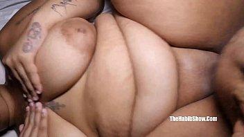 thick n sexy dominican freak angela la pra bbw thicke