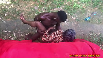 TEENS EBONY BROWN BUNNIES FUCKED ME BOTH ON LAND AND RIVER TO SAVED THE KING'S WIFE FROM THE HAND'S OF AFRICAN EVIL SPIRITS ( Angel Queenshome9ja ) ( Brown Bunnies ) FULL VIDEO ON XVIDEOS RED