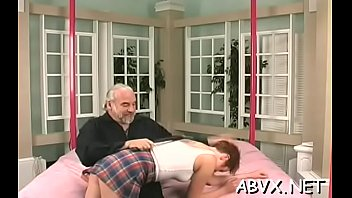 Lady d spank - Lady sex-toy is about to have an orgasm