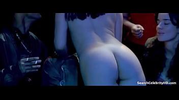 Marcela porn Lina marcela parra in rosario tijeras 2005