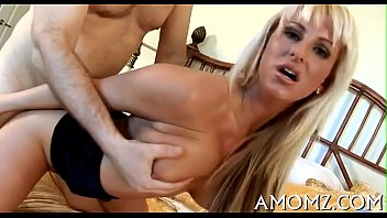 Free adult mature video Aged whore sucks and rides