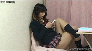 Miniskirt Upskirt pornhub video