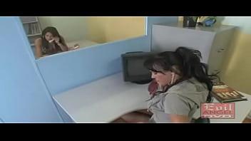 Tranny creampie trailers Shemale movie trailer