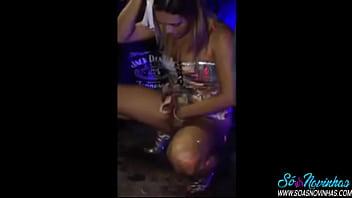 siririca no baile funk proibido thumbnail