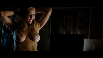Julianna Guill hot sex scene in Friday 13th (uncut)