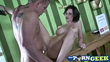 Daryl edwards porn star - Hot mature brandi