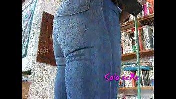 """J'essaie un jean moulant de Marie-Claire 001 <span class=""""duration"""">3 min</span>"""