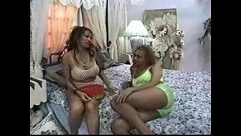 Pelicula porno con cristina la veneno Redandy92 Profile Page Xvideos Com