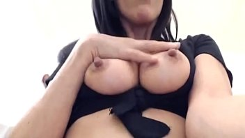 Amazing Babe Squirting On Live Cam-  Watch Part 2 at FilthyGeek.com 5分钟