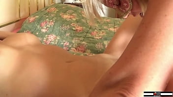 Streaming Video Homemade Group Sex - Mature Sluts Lick Pussy And Fuck With Horny Males - XLXX.video