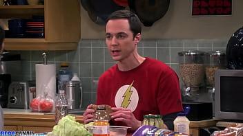 big bang a putaria nona temp episodio tres 19 min