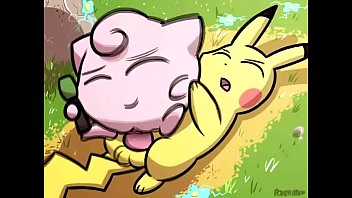 Imagenes hentai de Pokemon (Parte 3) pornhub video