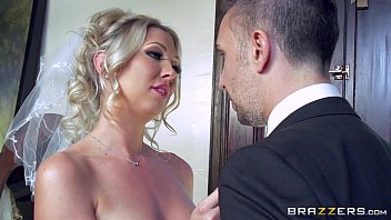 Progestrone low sex drive - Brazzers - lexi lowe - real wife stories