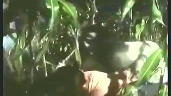 NIGHT OF THE ZOMBIE 22分钟