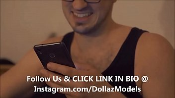 DollazModels Loves XVideos Fans