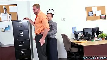 Gay male sex photos - Straight male nude photo gay first day at work