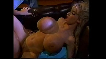 Wendy Whoppers scene 37 pornhub video