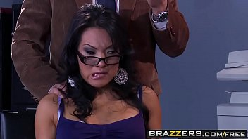 Cock fucks professor Big tits at school - dirty asain asa akira gets fucked by her professor - brazzers