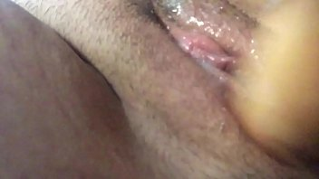 WARNING Extremely Horny Girl Dripping Wet Play