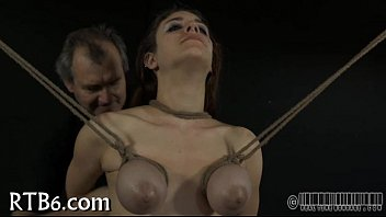 Forced blow jobs videos free Hotty is forced to example turd