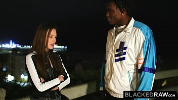 BLACKEDRAW This could be your GF thumbnail