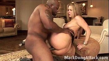 Avy scot interracial anal Avy scott masturbate her pussy and fuck