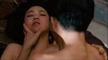 gái đẹp hong kong 4分钟