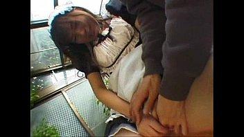 [AV]【パンツフェチ】 ユープランニング コスプレ撮影会 第五回 まな (問題シーン編集版) 8 min