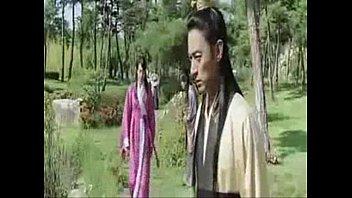 โหลดหนังโป๊ฉากเด็ดหนังอาร์เกาหลีเย็ดได้เร้าอารมณ์มา