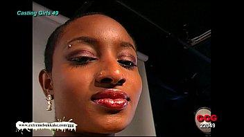 Extreme cum facial videos Ebony babe audry the cum target - extreme bukkake
