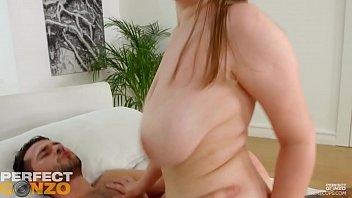 Wayne callies nude fakes - Alice wayne in a scene by primecups.com trailer