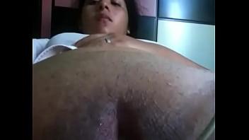 masturbacion peruana ardiente 16秒