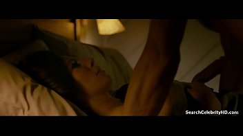 Nude pictures lost cast celebrities - Lynn collins in lost in the sun 2015