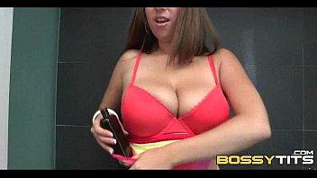 Nice Tits Big 1 5