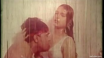 bangla movie nude cutpiece song, movie- all Rounder by- asif iqbal and mitu