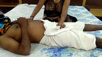 Streaming Video bestever massage parlor fucking with milf in quarantine - XNXX.city