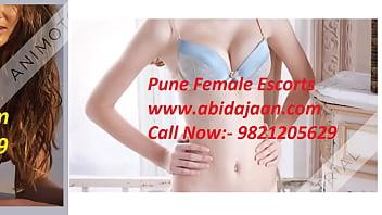 Escort in pune Pune escorts agency 982.1205.629 escorts service hinjewadi india