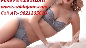 Pune Escorts Agency 982.1205.629 Escorts Service Hinjewadi India