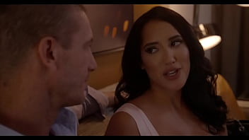 Tonight's Girlfriend - Chloe Amour takes care of married fan's sexual needs