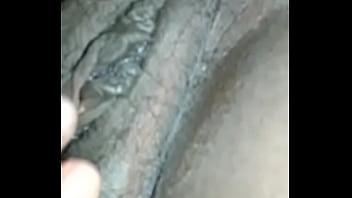 Cristee kerr sex - Vid-20150907-wa0022