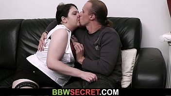 Chubby wife riding Wife finds busty bitch riding his cheating cock