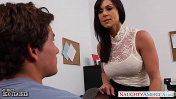 Free naughty office sex staff pics Office milf kendra lust gets fucked on the desk